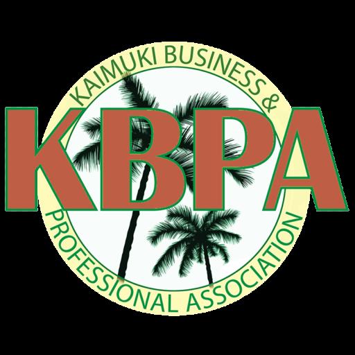 KBPA Hawaii